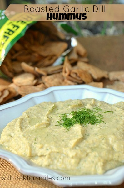 Roasted-Garlic-Dill-Hummus-2ed