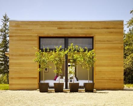casa-de-madera-vivienda-sostenible