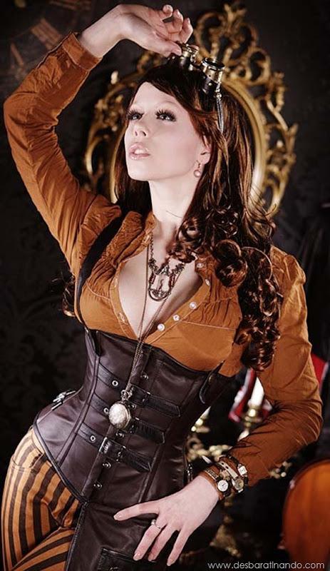 steampunk-girls-garotas-mulheres-lindas-sexy-corset-espartilho-fofas-gatas-gostosas-seios-peitos-desbaratinando-sexta-proibida (32)