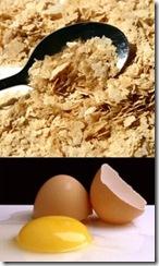 3-alimentos-ricos-en-biotina