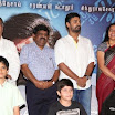 Ramanjan Movie Press Meet (24).jpg