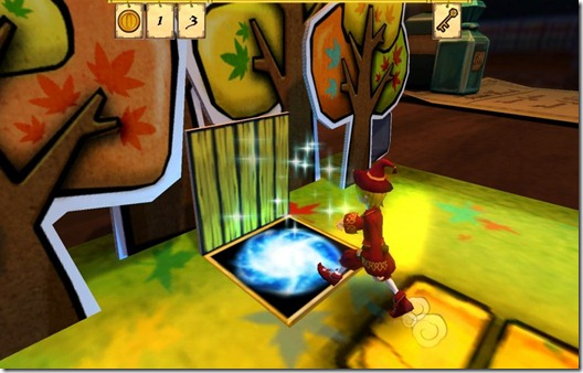 Ocus Pocus free indie game (4)