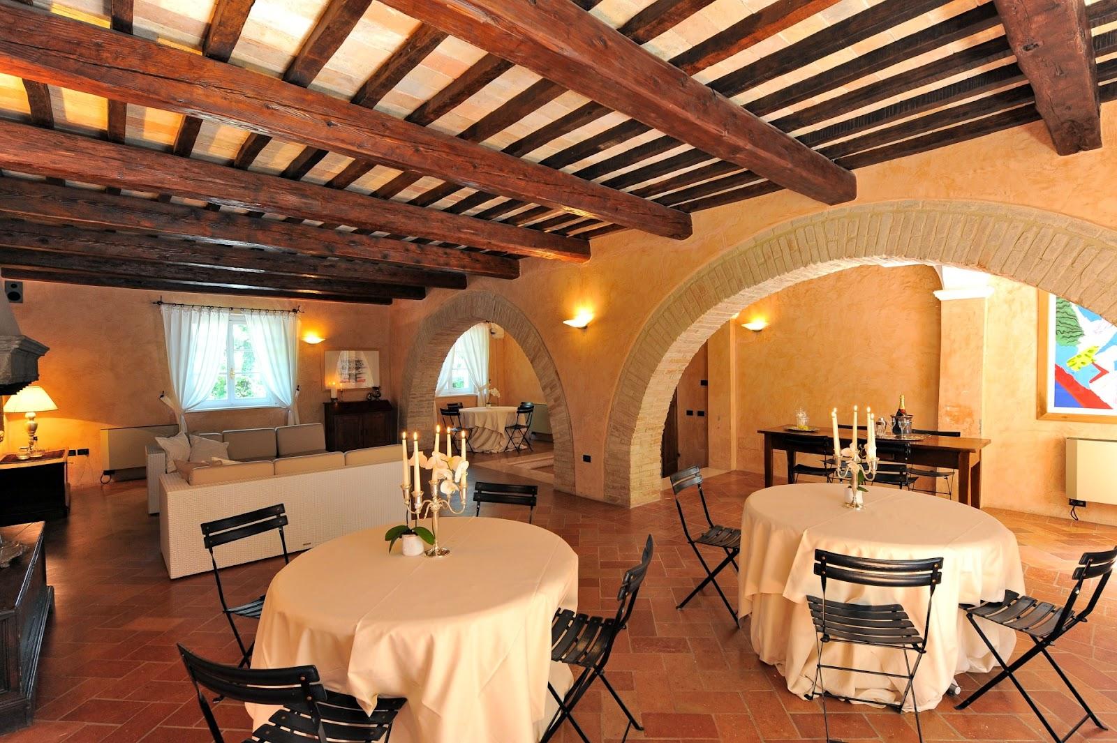 Ferienhaus Villa Montemaggiore (934885), Colli del Tronto, Ascoli Piceno, Marken, Italien, Bild 22