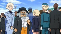 [sage]_Mobile_Suit_Gundam_AGE_-_19_[720p][10bit][AE32C749].mkv_snapshot_05.08_[2012.02.19_13.04.10]