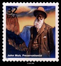 us_1998_postage_stamp