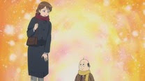 Gin no Saji Second Season - 11 - Large 26