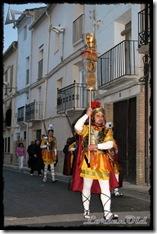 SemanaSanta (145)