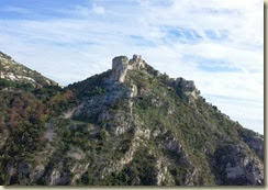20131114_Eze Medieval Village (Small)