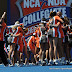 Awards-Coed1A-105.JPG