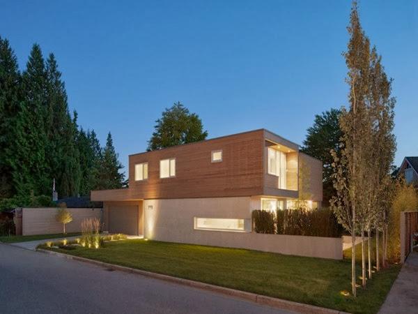 arquitectura-casa-moderna-Findlay-arquitectura-Splyce-Design