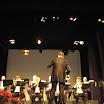Concert Palamós 6-01-2013_9648.JPG