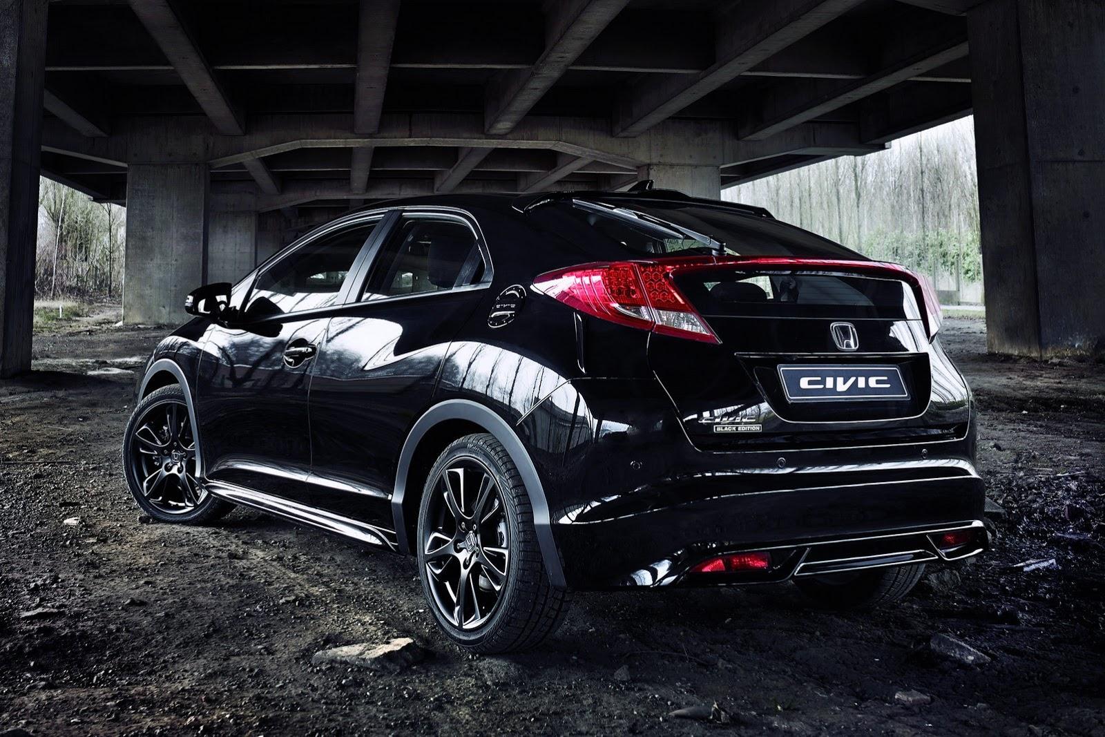 2011 - [Honda] Civic - Page 16 Honda-Black-Edition-Civic-5%25255B2%25255D