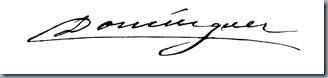 firma eduardo 2