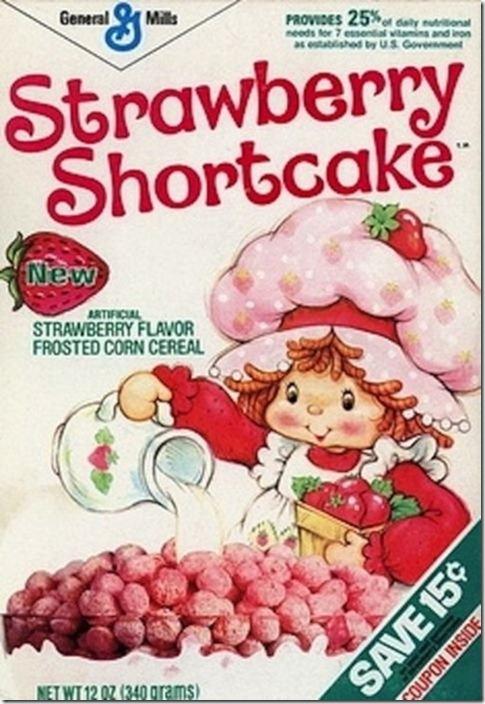 best-childhood-cereals-22
