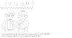 [AA]パズ & シータ 「バルス!!」 (天空の城ラピュタ)