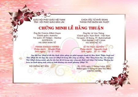 CN Hang Thuan