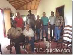 Reunión Las Nubes Héctor (5)