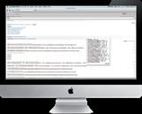 mac-searches