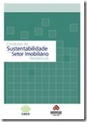 capa-caderno-sustentabilidade-