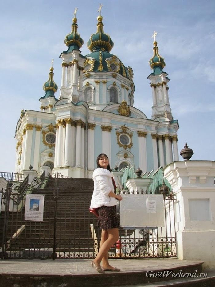 Andreevskay zerkov.jpg