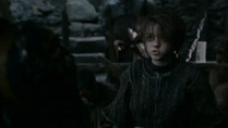 Game.of.Thrones.S02E04.HDTV.XviD-AFG.avi_snapshot_41.28_[2012.04.22_22.41.37]