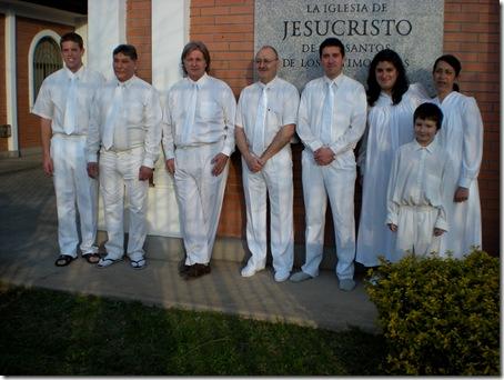 5_bautismos