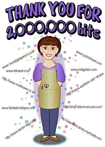 jak-2000000_thumb2_thumb2