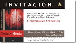 INV compulsiva obsesión FNAC 21