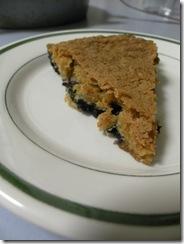 blueberry cake 04