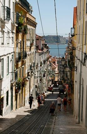 Lisbon-7136