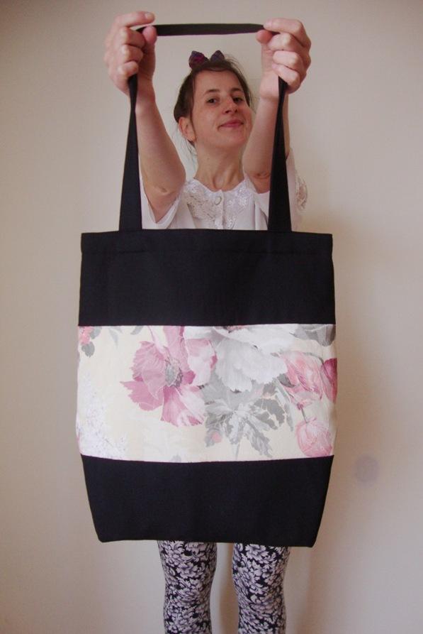 cvetlicna torbica