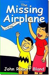 missingairplane