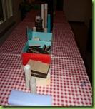 Mamme Che Leggono 2011 - 20 ottobre (6)