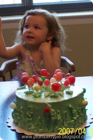 erins birthday