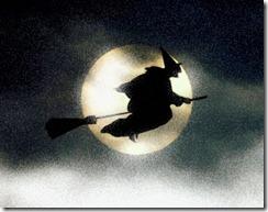 dia-das-bruxas-4