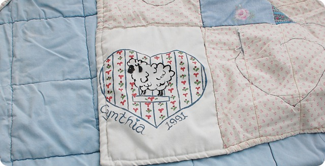 old picnic quilt (2)