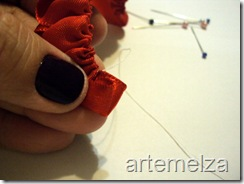 artemelza - cetim 2-022