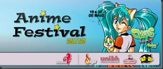 BH - Anime Festival