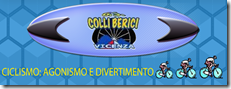 LOGO BLOG COLLIBERICI (1)