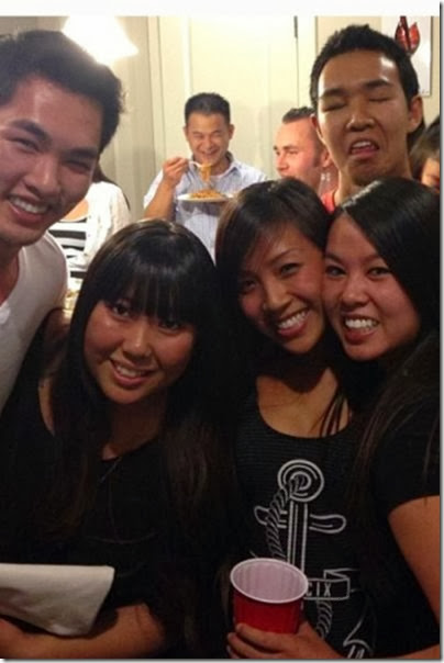 photobombs-funny-face-9