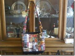 bookbag13