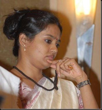 ranjitha-nithyananda-7