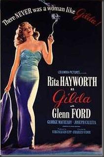 220px-Gilda