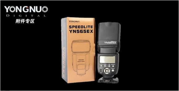product_7186_yongnuo_yn_565ex_d.jpg