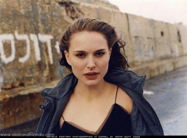 natalie-portman-sexy-linda-sensual-sedutora-beijo-lesbico-cisne-negro-desbaratinando (166)