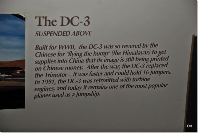 08-15-14 A Smokejumpers Museum (7)