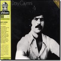 Dori Caymmi - 1988