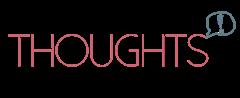 thights-new