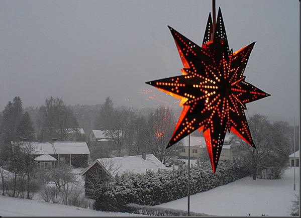 kauneimmat joululaulut  Noormarkun kirkko 003