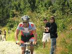 vier-huebel-tour-2009-wellenschaukel-fichtelberg-lars.jpg